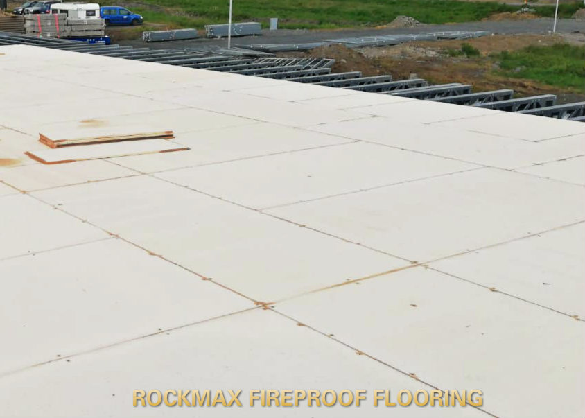 mgo flooring,fireproof flooring,subfloor,access floor