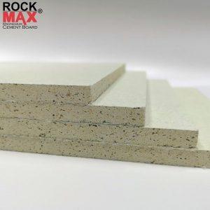 magnesium sulfate board